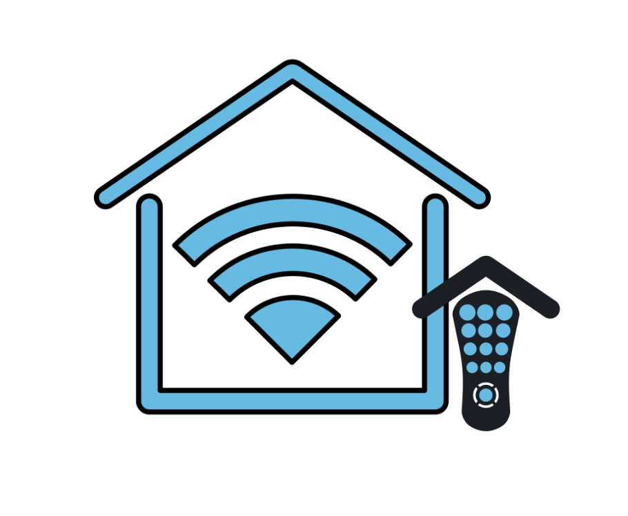 update yourself with iot smart home devices